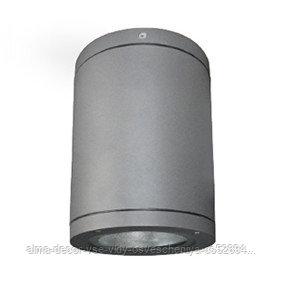 Светильник потолочный подвесной Ретанго 10