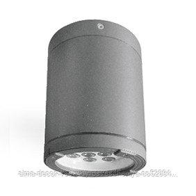 Светильник потолочный подвесной Ретанго 9