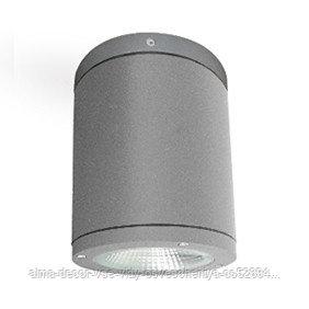 Светильник потолочный подвесной Ретанго 8