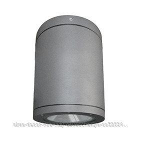 Светильник потолочный подвесной Ретанго 12