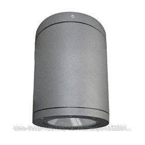 Светильник потолочный подвесной Ретанго 11