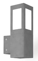 Светильник настенный Пирра 4, фото 1