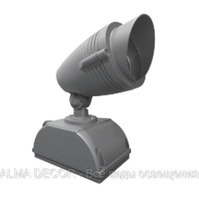 Светильник уличный Сокол 3