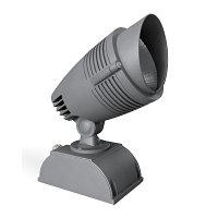 Светильник уличный Сокол 4, фото 1