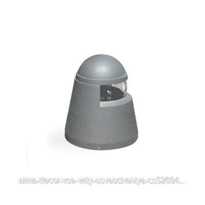 Светильник светодиодный Стоун 2