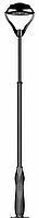 Фонарь чугунный Сидней 2