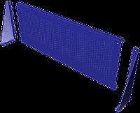 Перфорированный экран для верстака, фото 1