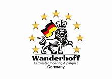 Wanderhoff Germany