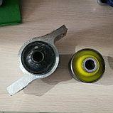 Сайлентблок переднего нижнего рычага GS300 2006-2012, фото 3