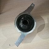 Сайлентблоки переднего нижнего рычага GS300 2005-2011, фото 2