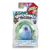 Hatchimals 19130 Хетчималс Коллекционная фигурка Праздник (1 штука)