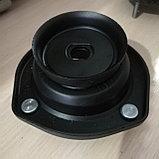 Опора заднего амортизатора CAMRY 20 SXV20, CAMRY 30 ACV30, фото 2