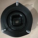 Опора заднего амортизатора CAMRY 20 SXV20, CAMRY 30 ACV30, фото 3