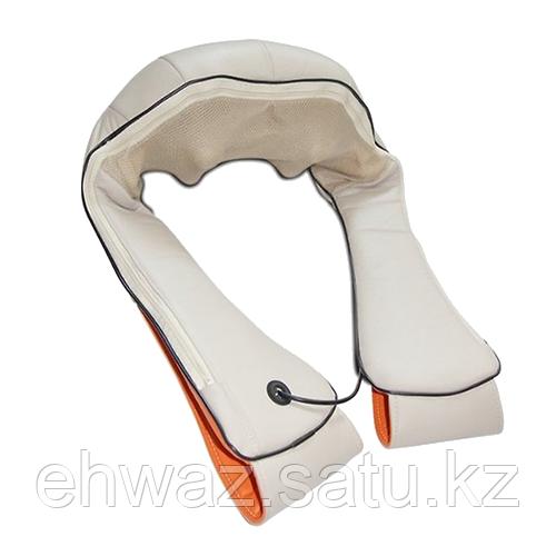 Массажер для тела (Massage of neck kneading)