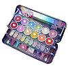 Markwins 3800451 POP Игровой набор детской декоративной косметики в пенале больш.