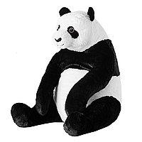 Игрушка мягкая панда ДЬЮНГЕЛЬСКОГ ИКЕА, IKEA