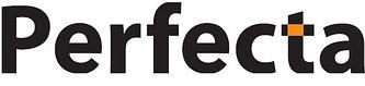 PERFECTA — средства для профессионального ухода за автомобилем премиального качества