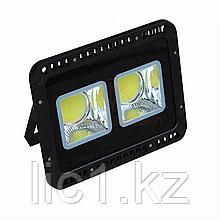 Прожектор светодиодный F12 100 Вт