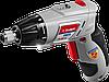 Отвёртка аккумуляторная ЗУБР ЗО-3.6-Ли КН43