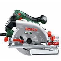 Пчелка Bosch PKS 55 A