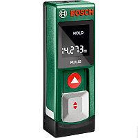 Лазерная рулетка Bosch PLR 15