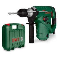 DWT BH 950 VS BMC