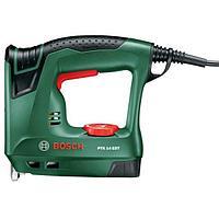 Электростеплер Bosch PTK 14 EDT