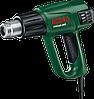 Фен технический Bosch PHG 630-DCE