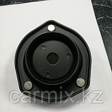 Опора (опорная чашка) заднего левого амортизатора CAMRY 40 ACV40