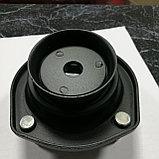 Опора (опорная чашка) заднего левого амортизатора CAMRY 40 ACV40, фото 2