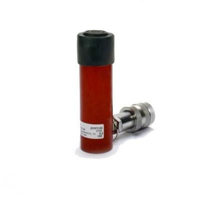 Домкрат универсальный ДУ5П50 5т 150 мм