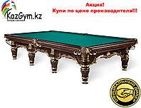 """Бильярдный стол """"Император-Люкс"""", фото 1"""