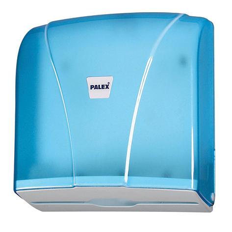 Диспенсер для полотенец Z укладки, фото 2