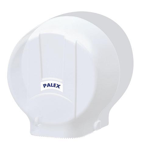 Диспенсер для туалетной бумаги Джамбо Стандарт, фото 2