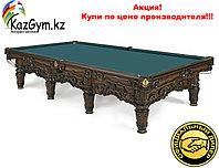 """Бильярдный стол """"Ренессанс"""", фото 1"""