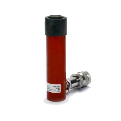Домкрат универсальный ДУ5П150 5 тонн 150 мм