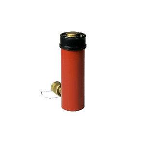 Домкрат универсальный ДУ10П50 10 т 50 мм