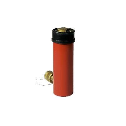 Домкрат универсальный ДУ10П100 10т 100 мм