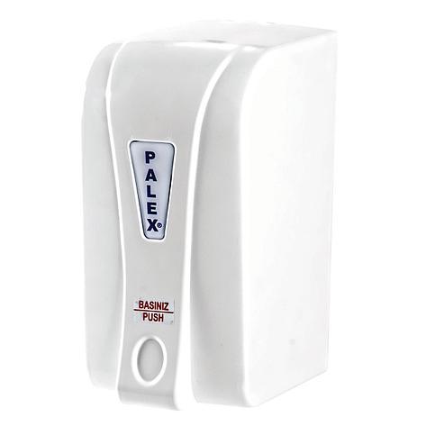 Диспенсер для пенки для мытья рук Prestige 500 мл., фото 2