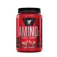 Аминокислоты BSN Amino X 70 порций
