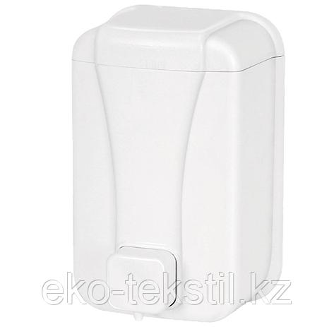 Диспенсер для пенки для мытья рук, 500 мл. Стандарт , фото 2