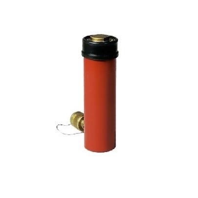 Домкрат универсальный ДУ10П200 10т 200 мм