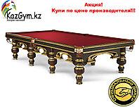 """Бильярдный стол """"Венеция-Люкс"""", фото 1"""