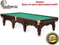 """Бильярдный стол """"Император"""", фото 1"""