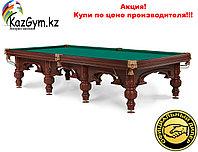 """Бильярдный стол """"Венеция"""", фото 1"""