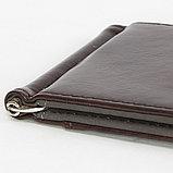 Мужской бумажник, фото 5