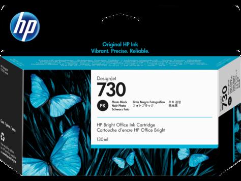 Картридж струйный HP Large Black Inkjet Print  №45 (51645AE)