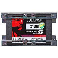 Крепление для SSD (салазки) Kingston SNA-BR2/35