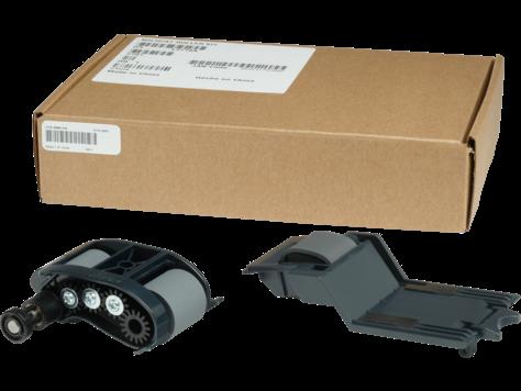 Опции для печатной техники HP LaserJet 5000/5100,  500-sheet feeder (Q1866A)