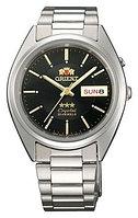 Наручные часы Orient FAB00006B9 , фото 1